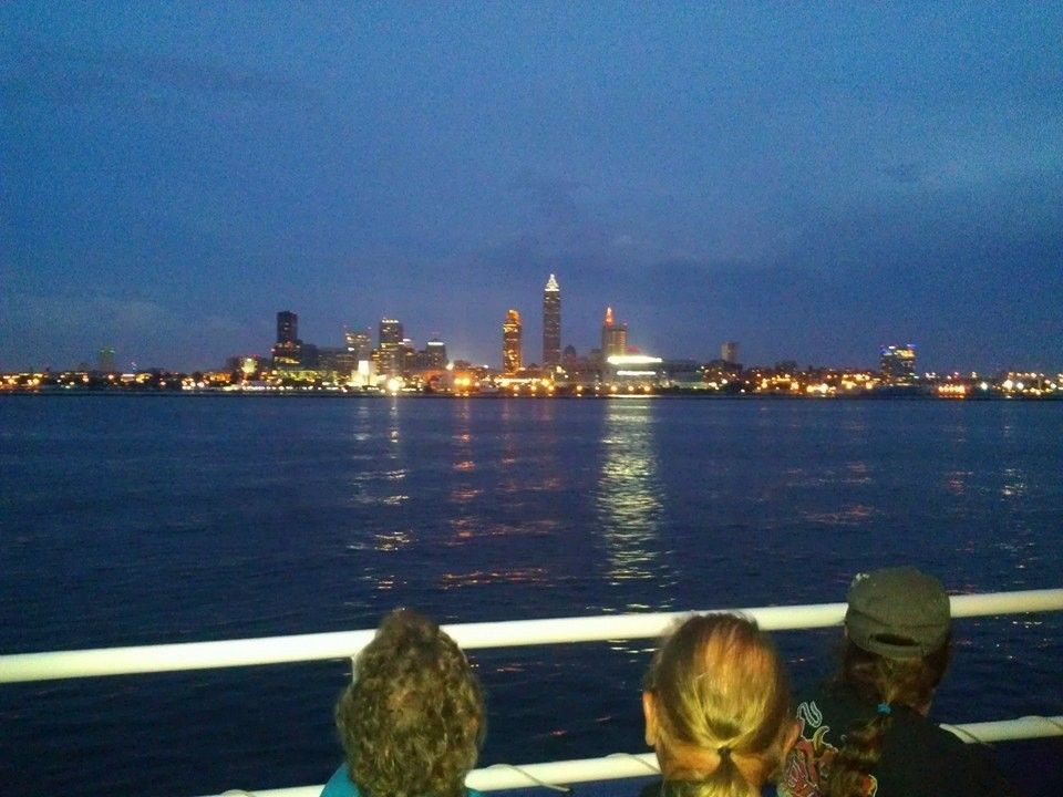2021 Blues Cruise TICKETS
