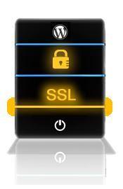 Managed WordPress SSL Hosting