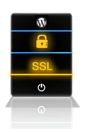 Managed WordPress SSL Hosting