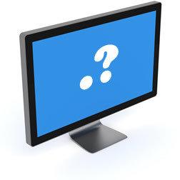 Domain Name Registration/Renewal
