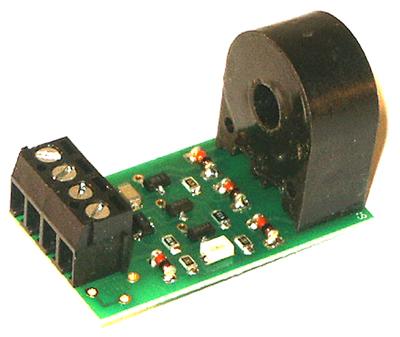 BD20 Block Detector