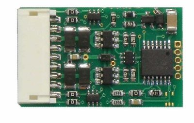 D13J-10