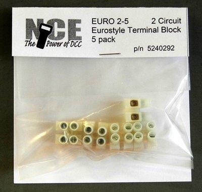 Euro2-5