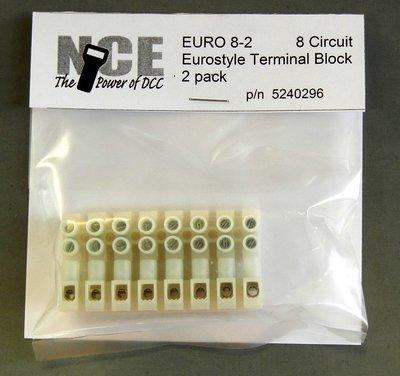 Euro8-2