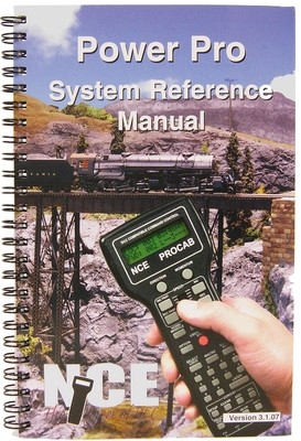 Powerhouse/ PH Pro Manual for 5 / 10 amp Systems