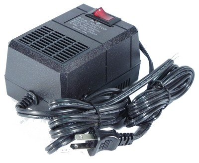 P515 Power Supply for PH-Pro 15v AC 5 Amp Approved for US use only.