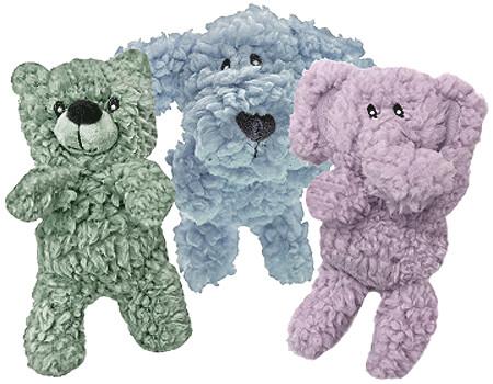 MULTIPET Aromadog Fleece - calms your dog! - 6 inch