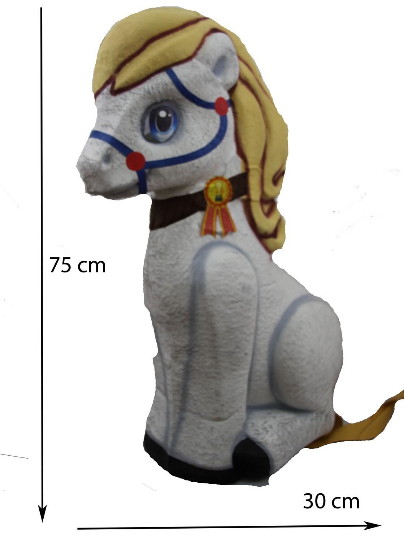 Piñata - Unicornio
