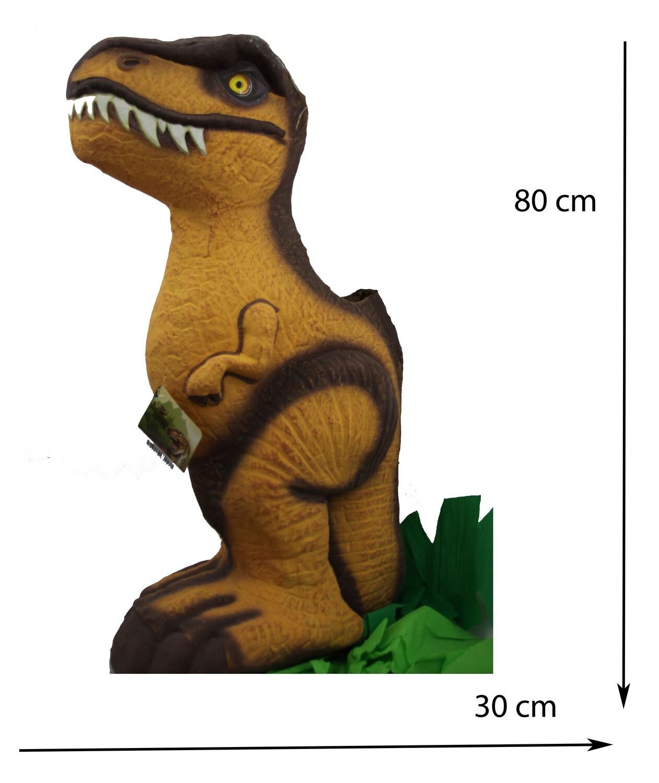 Piñata - Dinosaurio