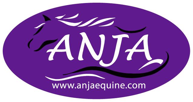 Anja Mint Liniment