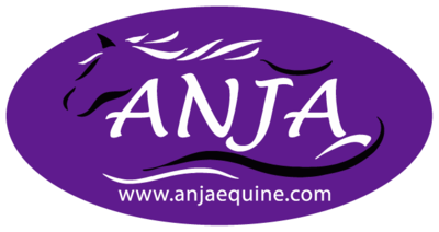 Anja Wound Ointment