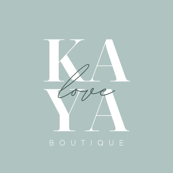 Kaya Love Boutique