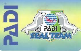 Seal Team - 1 Aquamission