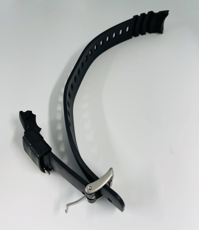 Extension Bracelet D4