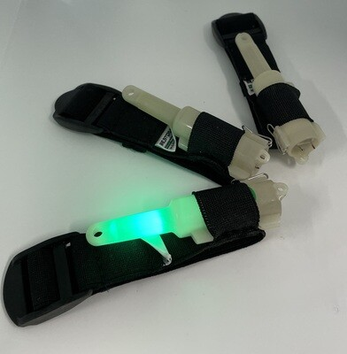 Best diver Mini light