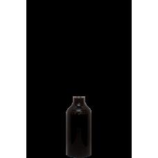 Petits cylindres alu