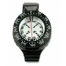 Best Diver Compas