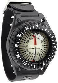 Scubapro Compas FS-2
