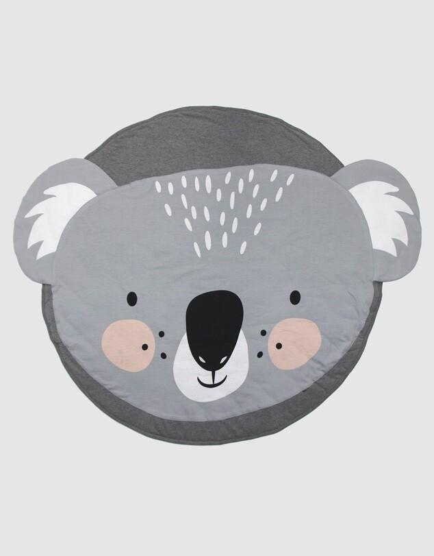 Koala Playmat - Mister Fly