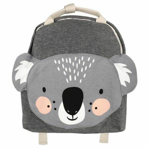Koala Backpack- Mister Fly