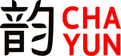 2019-2021, ChaYun - коллекционный чай