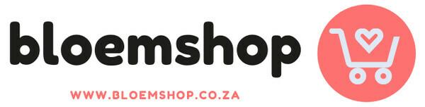 BloemShop