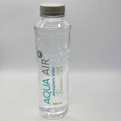 Aqua AIR Premium Still Atmospheric Water 500 ml