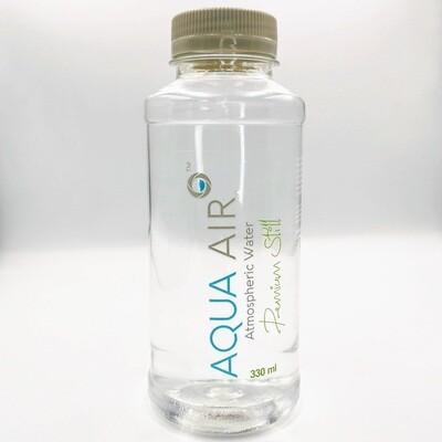 Aqua AIR Premium Still Atmospheric Water 330 ml