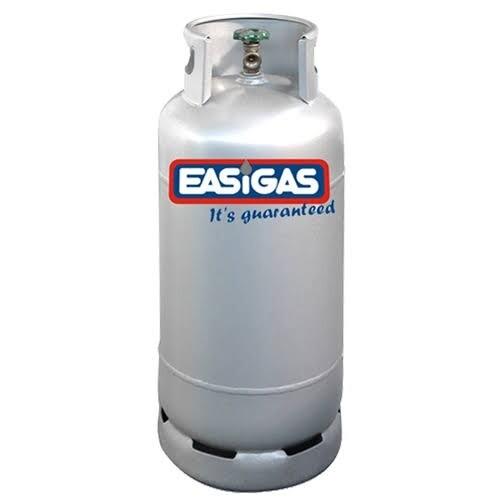 19KG Exchange Liquid Propane Gas Bottle