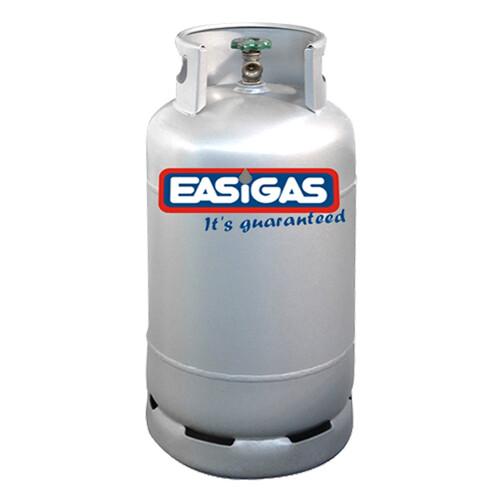 14KG Exchange Liquid Propane Gas Bottle