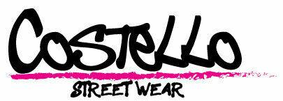 Costello Streetwear