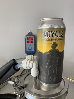Royals 473mL