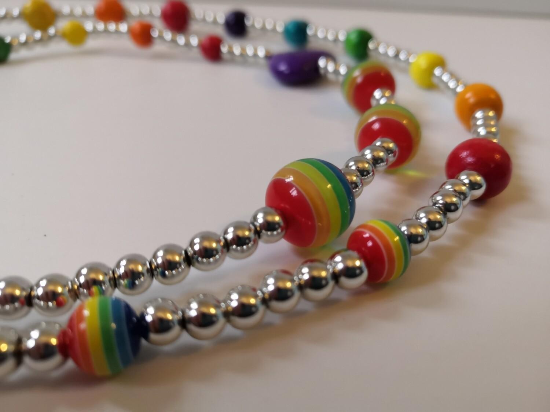 Labour Bead Line 51