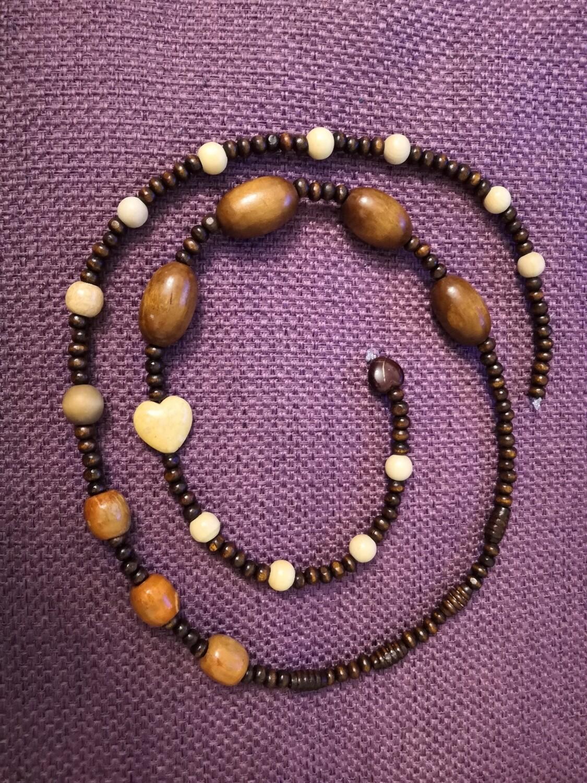 Labour Bead Line 60
