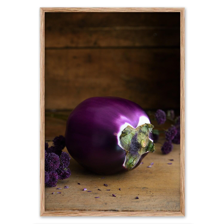 Verdure Viola