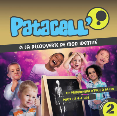 Patacell' 2 (PDF)