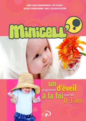 Manuel Minicell' (PDF)