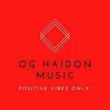 OG Haidon Music LTD