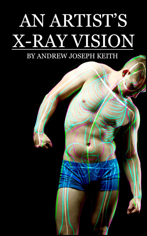 An Artist's X-Ray Vision