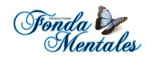 Boutique Fonda-Mentale Europe & International
