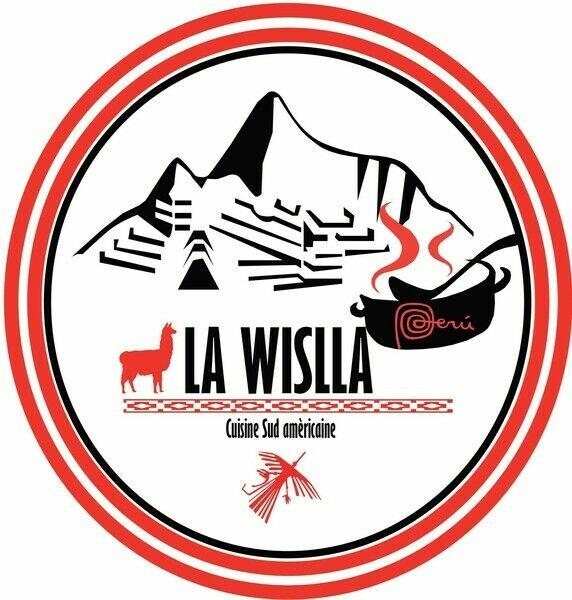 Brasserie La Wislla