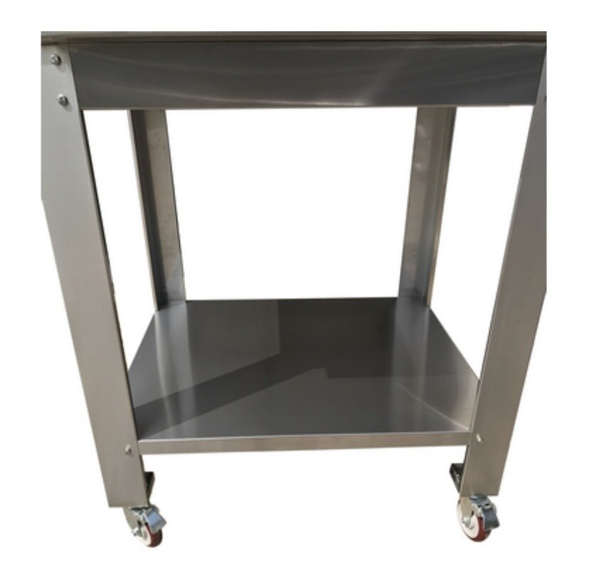 Toscana Oven Stand Only