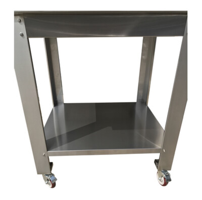 Piccolo Oven Stand Only