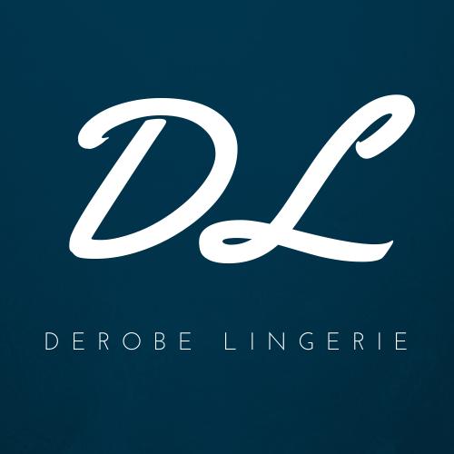 Derobe Lingerie
