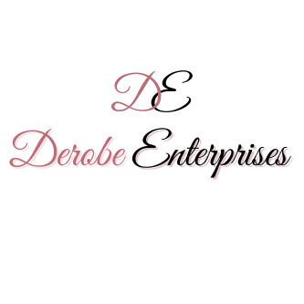 Derobe Enterprises