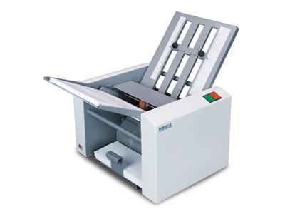 Formax FD 1202 Low Volume Pressure Sealer