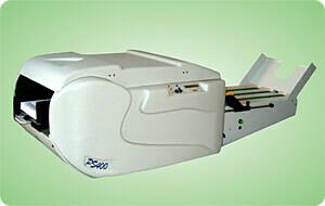 Infoseal PS400
