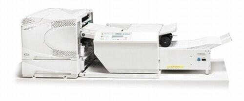 Formax FD 2052IL Pressure Sealer