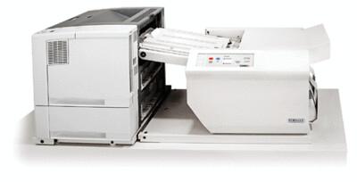 Formax FD 2000IL Pressure Sealer