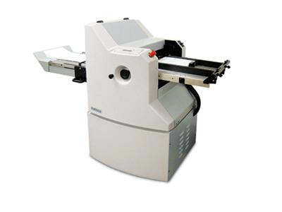 Formax FD 2094 Pressure Sealer